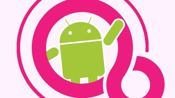 Fuchsia rodará aplicativos Android