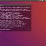 Canonical libera atualização do Kernel para corrigir 11 problemas