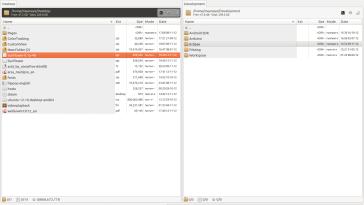 como-instalar-o-sunflower-um-gerenciador-de-arquivos-no-ubuntu-linux-mint-e-derivados