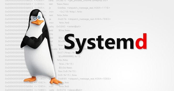 Descubra quanto tempo leva para inicializar seu sistema Linux