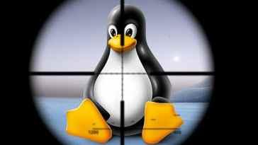 Malware afeta servidores Linux para mineração de criptomoedas