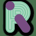 Conheça o aplicativo de mensagens Riot/Matrix