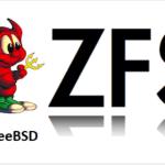 Novo ZFS do FreeBSD pode ser testado no TrueOS