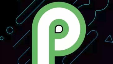 Google lança patch de segurança do Android