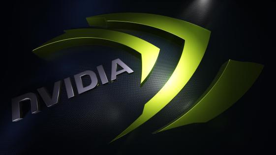 NVIDIA publica documentação de hardware da GPU para ajudar os drivers de código aberto