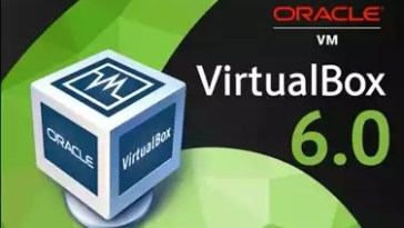 Como instalar o Virtualbox no Ubuntu