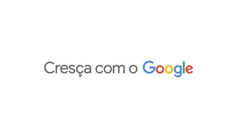 de-graca-google-oferece-treinamento-profissional-para-brasileiros