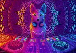 Ubuntu 19.04 Disco Dingo entra em congelamento