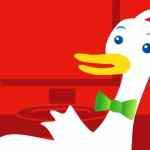 DuckDuckGo garantirá acesso à versão segura de sites