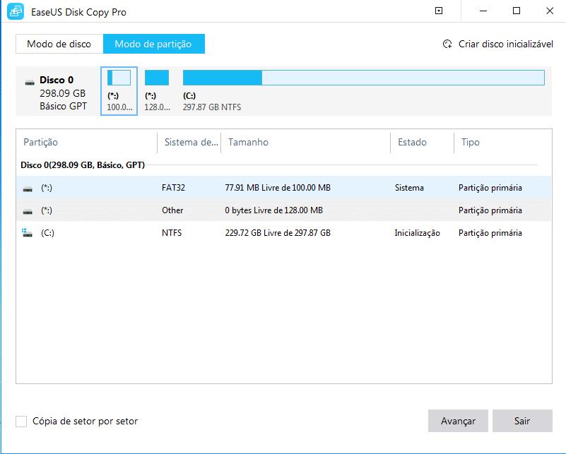 eaesus-disk-copy-pro -2019