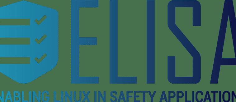 Fundação Linux lança Projeto Elisa