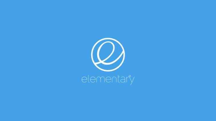 Veja como instalar a pasta desktop no elementary OS 5.0