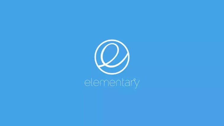 elementaryOS adiciona suporte padrão a aplicativos Flatpak
