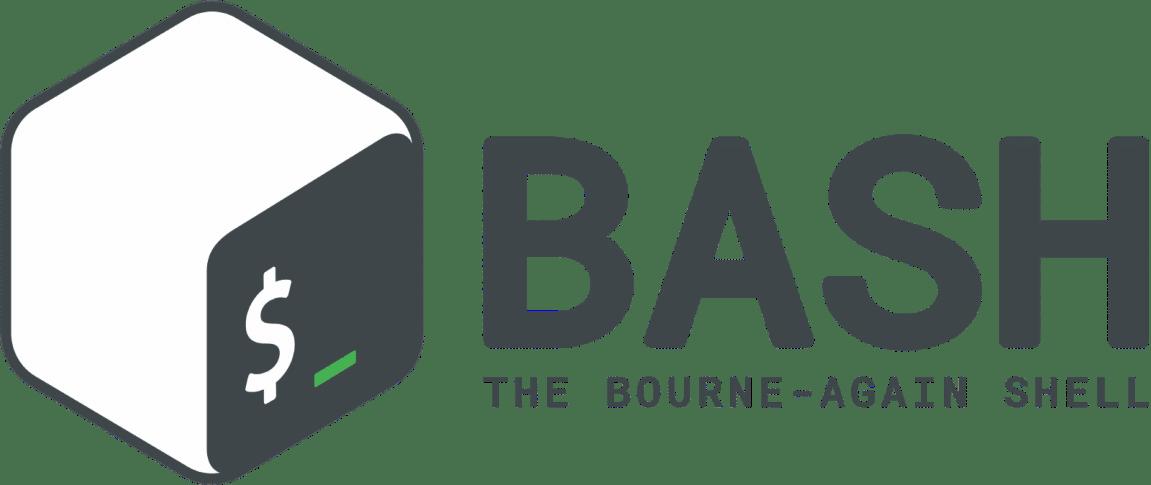 Alterar automaticamente o background do GNOME usando BASH