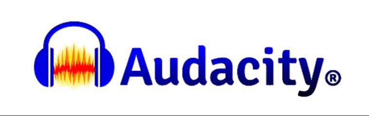 Audacity 2.3.1 está disponível para Linux | SempreUPdate