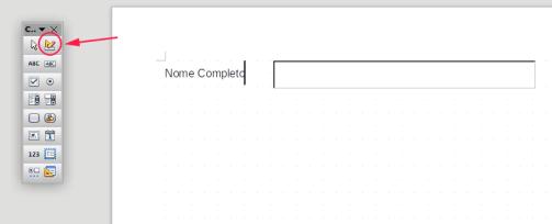 Como Criar formulários preenchíveis com LibreOffice Writer