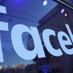 Facebook carrega bibliotecas do sistema sem permissão