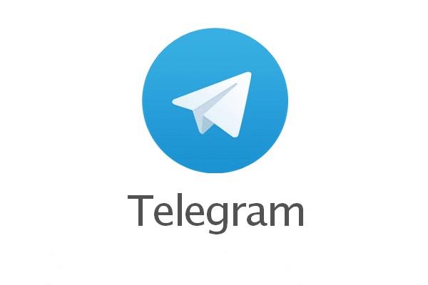 Atualização do Telegram adiciona agendamento de mensagens, lembretes pessoais e novas opções de temas