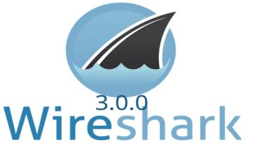Lançado Wireshark 3.0.0. Veja como instalar no Ubuntu e derivados