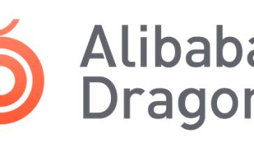 Alibaba cria Dragonwell 8.0, versão própria de Java