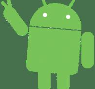 Google permitirá que os usuários do Android escolham seu navegador pronto para uso