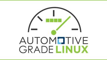 Automotive Grade Linux marca presença na CES 2020