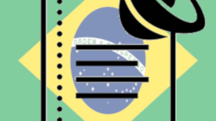 brasil-tts-sintetizador-voz-em-portugues-para-deficientes-visuais-linux