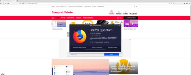como-instalar-o-firefox-66-no-ubuntu-linux-mint-fedora-opensuse-ou-em-qualquer-distribuicao-linux
