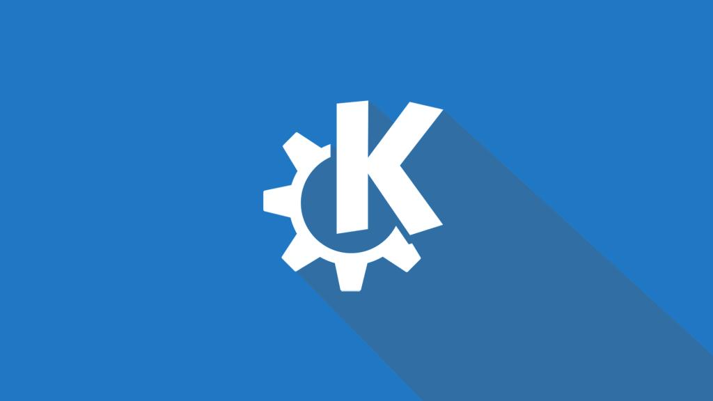 KDE Gear 21.08.2 melhora o Dolphin, Okular, Konsole, Gwenview e Kate