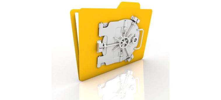 Como descompactar arquivos  zip,  rar, tar gz, bz2, tar bz2
