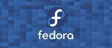 Confirmado: Fedora 31 abandona repositórios i686