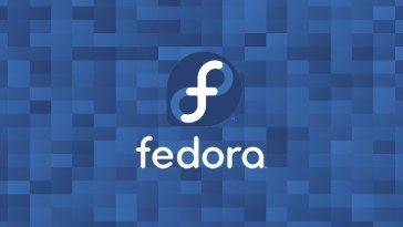 Fedora 32: como usar o EarlyOOM por padrão para lidar melhor com situações de pouca memória