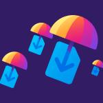 Envie arquivos criptografados através do Firefox Send