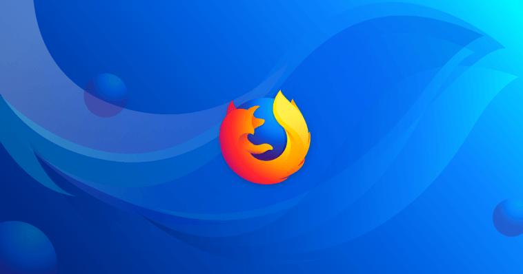 Firefox 67 é lançado