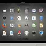 GNOME 3.34 recebe segunda versão beta