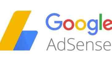 Google recebe multa bilionária por práticas abusivas no Adsense