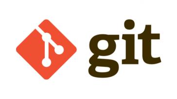 Git Clients