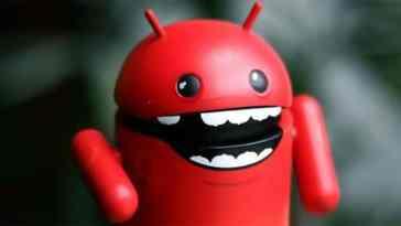 Exclua esses aplicativos Android antes que eles estraguem seu telefone!