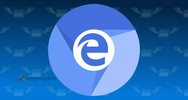 Edge Chromium terá vozes mais realistas ao ler sites