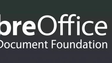 Document Foundation libera o LibreOffice 6.2.4