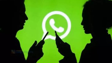 Falha no WhatsApp permite que hackers infectem iPhones e celulares Android