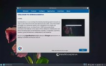 openmandriva-linux-4-0-operating-system-officially-released-here-s-what-s-new-526441-7