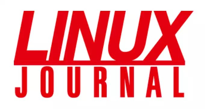 Linux Journal está de volta com Slashdot Media