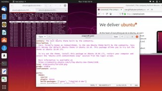 ubuntu-19-10-eoan-ermine-officially-released-here-s-what-s-new-527871-5