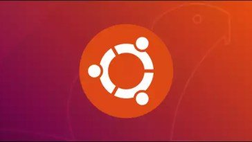 Canonical corrige a regressão do kernel no Ubuntu 20.04 LTS, 19.10 e 18.04 LTS