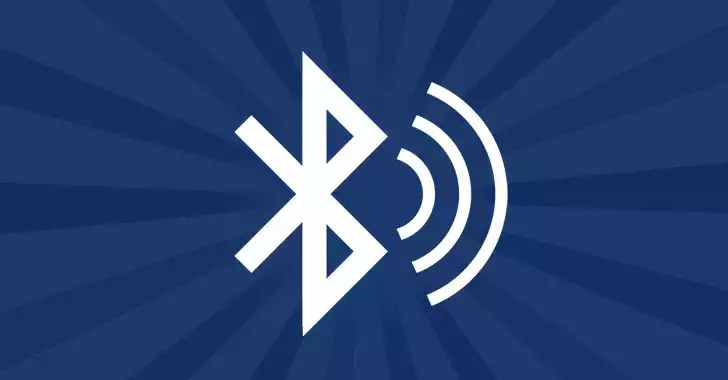 Google alerta sobre falha grave do Bluetooth no kernel Linux