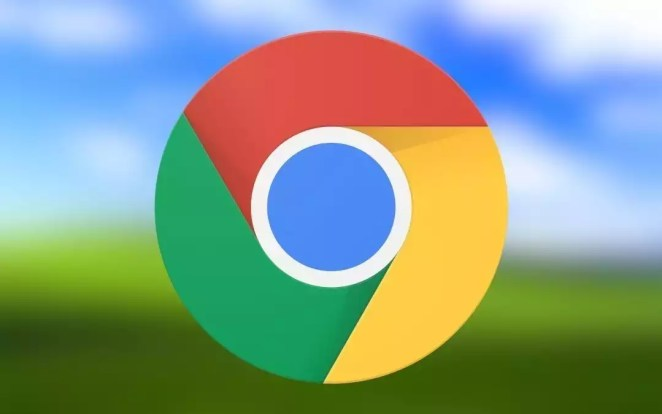 Como instalar o Google Chrome no Ubuntu 20.04