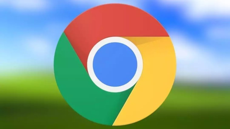 Google Chrome se separa do Chrome OS