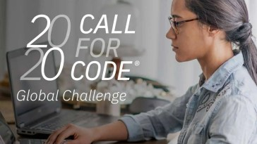 ibm-anuncia-vencedor-do-desafio-global-call-for-code-2020
