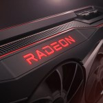 AMD lança driver Linux do software Radeon com suporte Vulkan Ray-Tracing